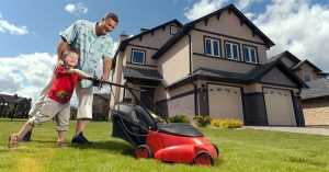 A Crucial Guide on How to Choose the Best Cordless Lawn Mower for You
