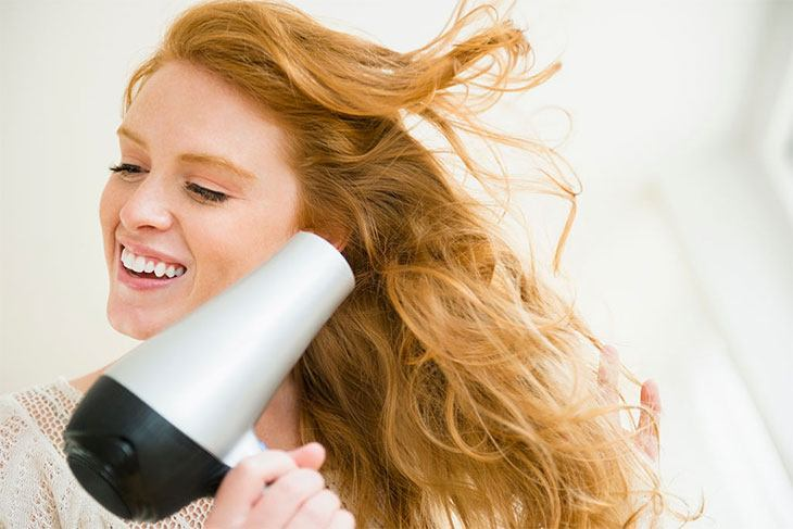 best travel hair blow dryer