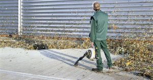 What to Expect Out of the Best Petrol Leaf Blower