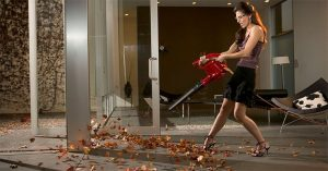 Top Picks Of The Best Leaf Blower Vacuum-2020 Guide