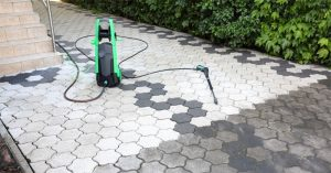 The 2020 Guide For Picking The Best Portable Pressure Washer