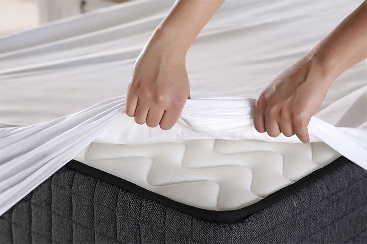 what is the best pocket sprung mattress to buy
