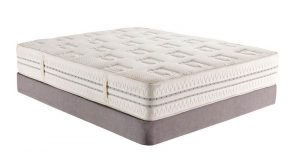 Best Mattress For Adjustable Bed – Ultimate Comfort