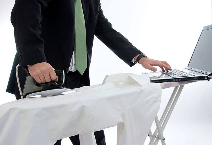 best ironing board cover brand