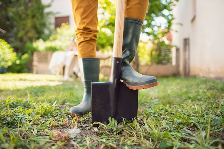 best garden tools on amazon