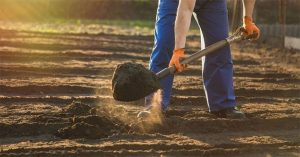 Getting The Best Results With The Best Garden Spade